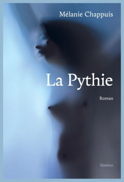 la-pythie