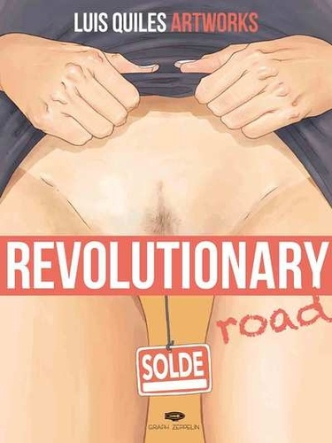 revolutionary-road-luis-quiles-artworks