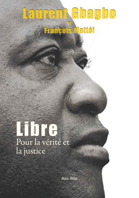 libre-pour-la-verite-et-la-justice