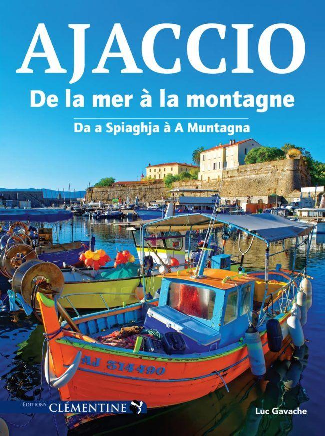 ajaccio-de-la-mer-a-la-montagne
