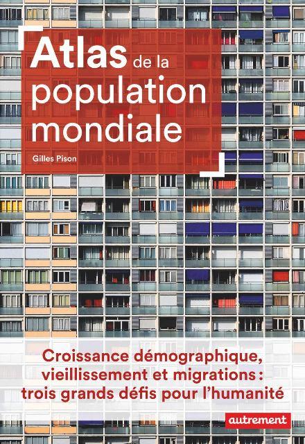 atlas-de-la-population-mondiale