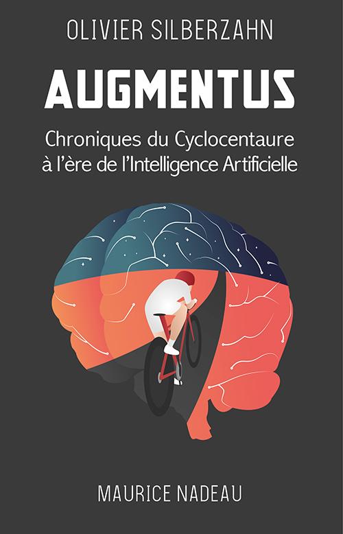 augmentus-chroniques-du-cyclocentaure-a-lere-de-lintelligence-artificielle
