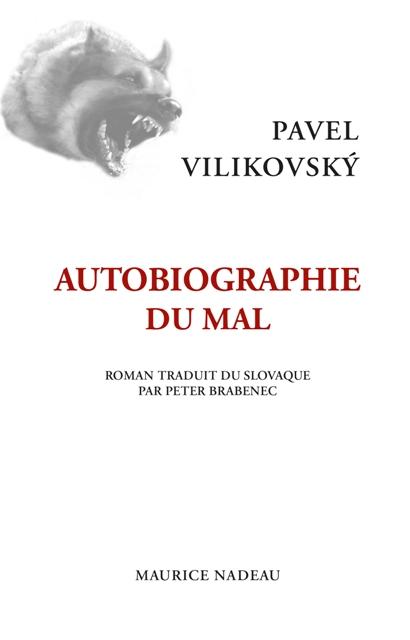autobiographie-du-mal