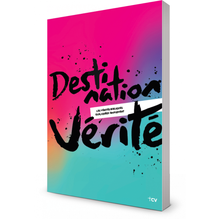 destination-verite1
