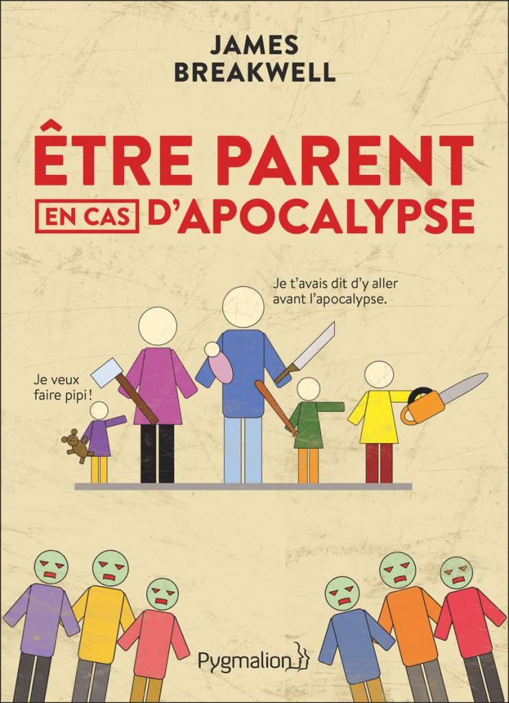 etre-parent-en-cas-dapocalypse