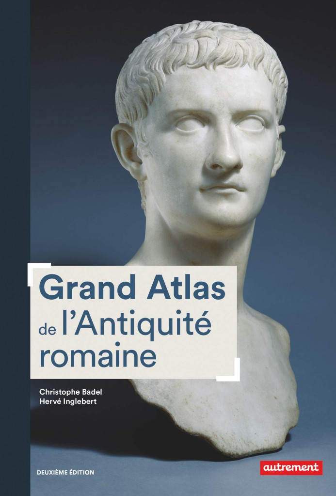 grand-atlas-de-lantiquite-romaine