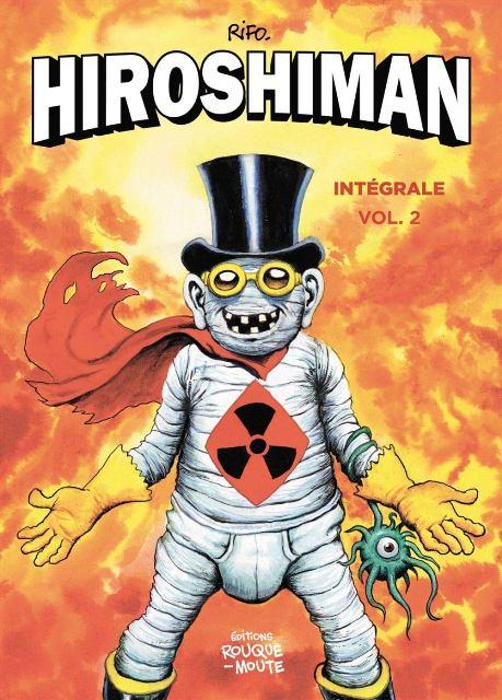 hiroshiman-integrale-2