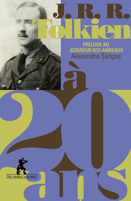 jrr-tolkien-a-20-ans-prelude-au-seigneur-des-anneaux