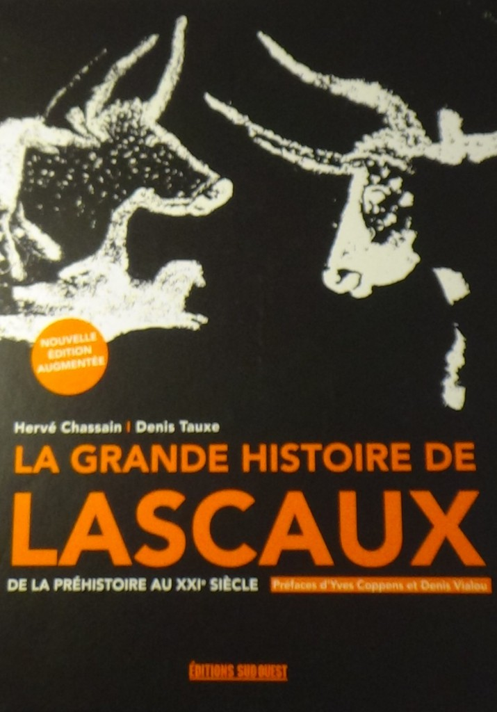 la-grande-histoire-de-lascaux