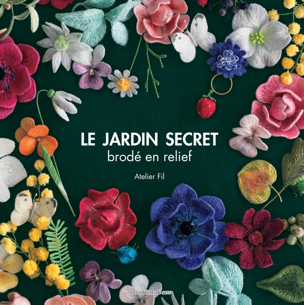 le-jardin-secret-brode-en-relief1