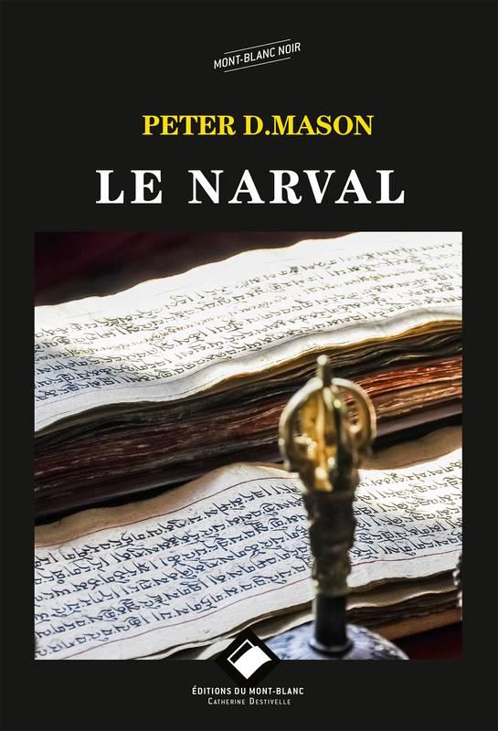 le-narval