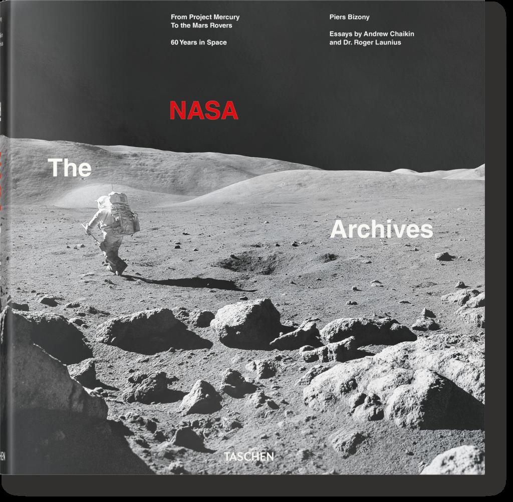 les-archives-de-la-nasa-60-ans-dans-le28099espace