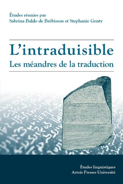 lintraduisible-les-meandres-de-la-traduction