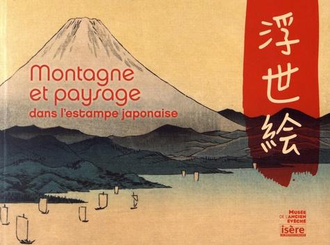 montagne-et-paysage-dans-lestampe-japonaise