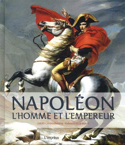 napoleon-lhomme-et-lempereur