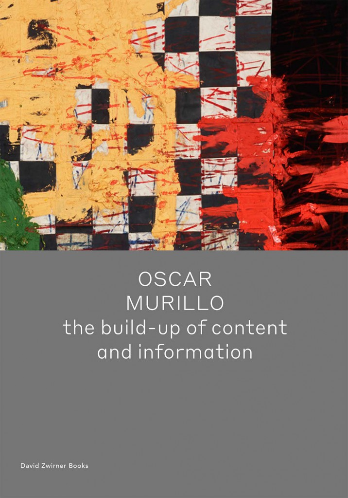 oscar-murillo-the-build-up-of-content-and-information