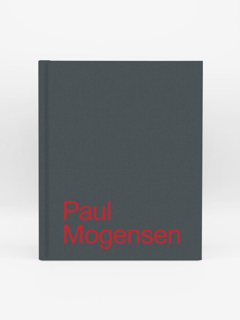 paul-mogensen1