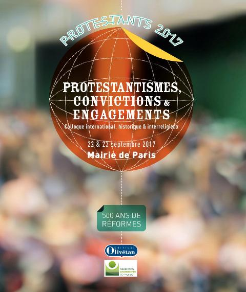 protestantismes-convictions-engagements