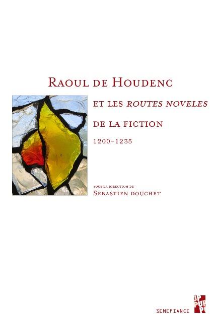 raoul-de-houdenc-et-les-routes-noveles-de-la-fiction-1200-1235