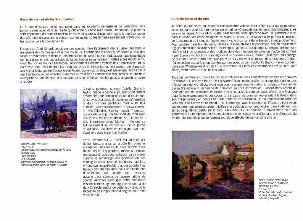 des-peintres-entre-terre-et-mer-du-faouet-a-concarneau-3