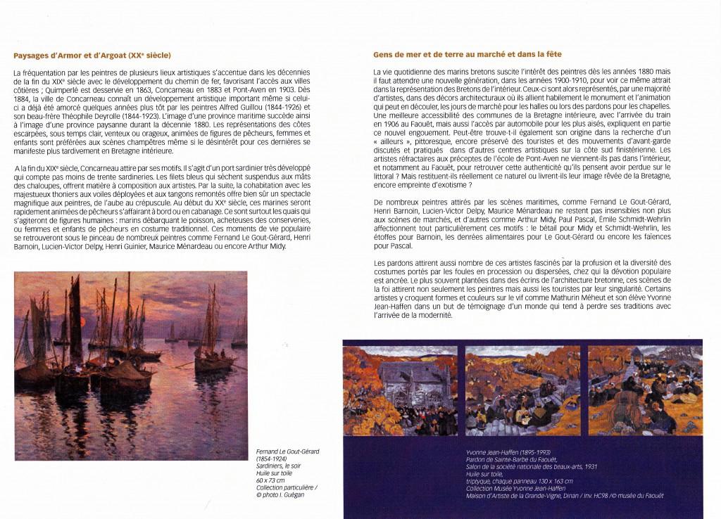 des-peintres-entre-terre-et-mer-du-faouet-a-concarneau-4