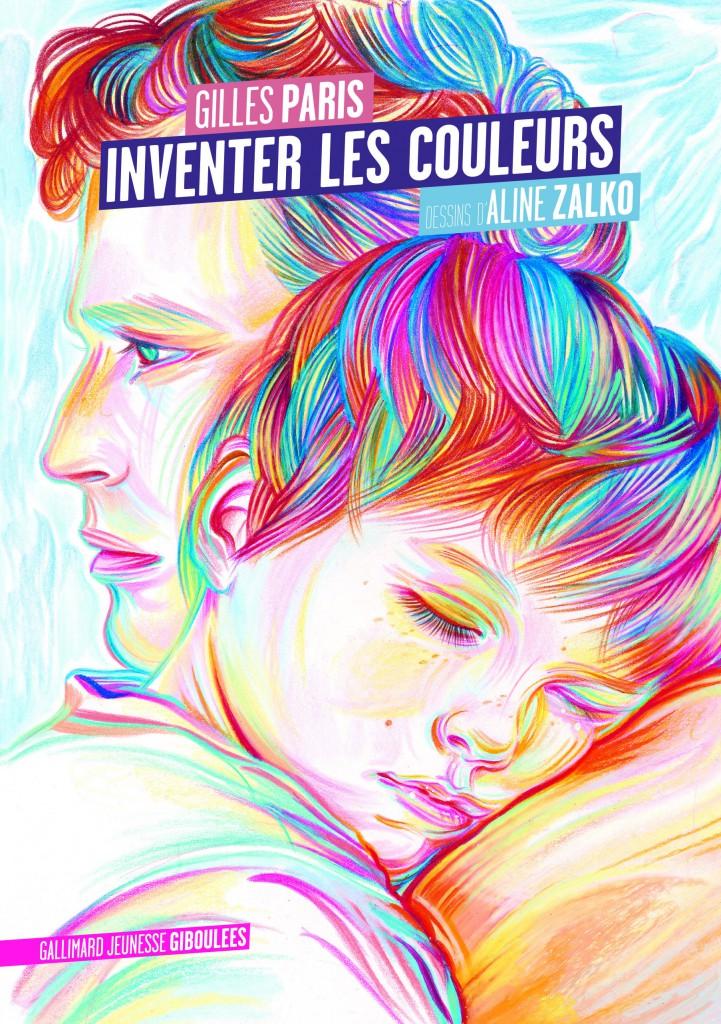 J01561_Paris_Inventer_Les_Couleurs_Couv.indd