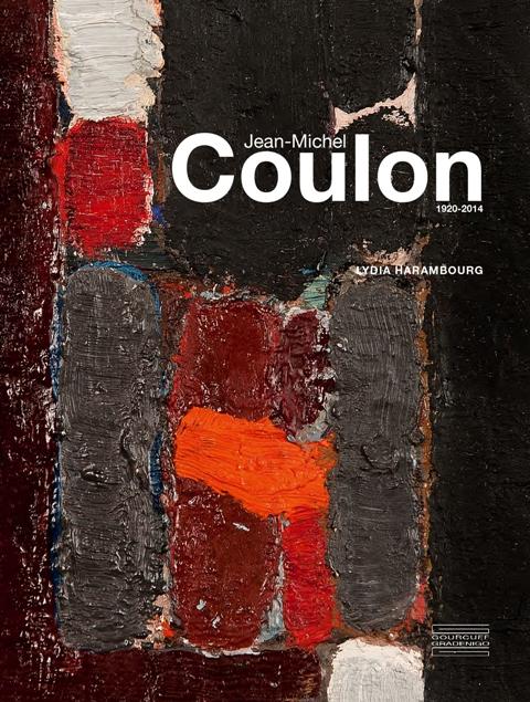 jean-michel-coulon-1920-2014