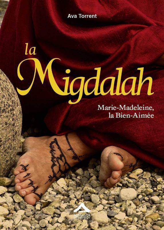 la-migdalah-marie-madeleine-la-bien-aimee