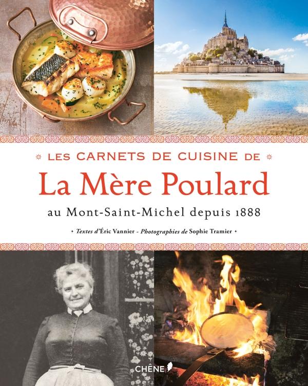 les-carnets-de-cuisine-de-la-mere-poulard-au-mont-saint-michel-depuis-1888