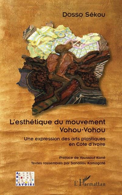 lesthetique-du-mouvement-vohou-vohou-une-expression-des-arts-plastiques-en-cote-divoire