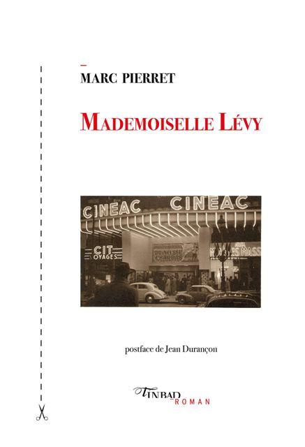 mademoiselle-levy