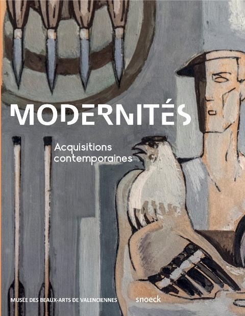 modernites-acquisitions-contemporaines