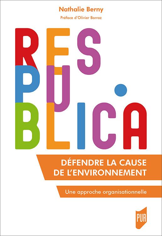 respublica-defendre-la-cause-de-lenvironnement