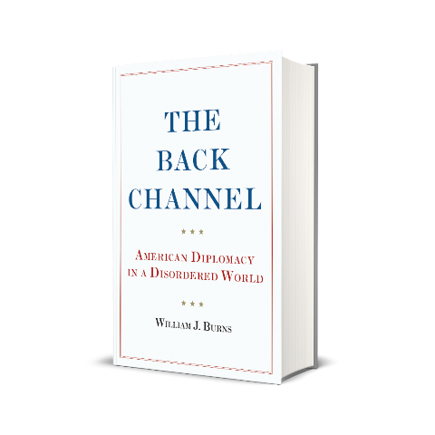 the-back-channel