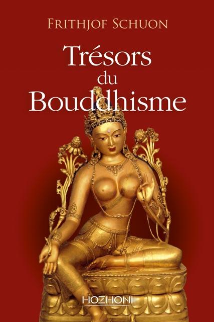 tresors-du-bouddhisme
