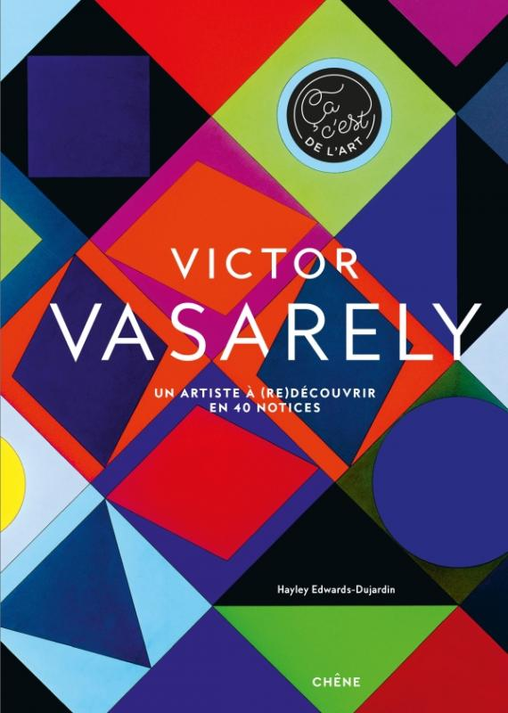 victor-vasarely