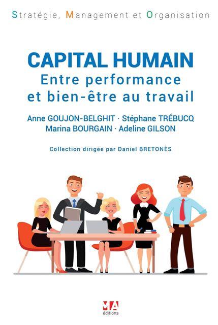 capital-humain-entre-performance-et-bien-etre-au-travail