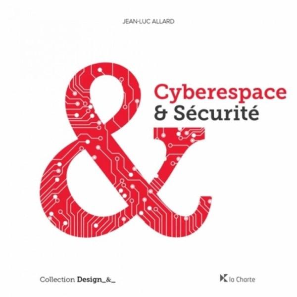 cyberespace-securite-les-principes-de-defense-appliques-au-cyberespace