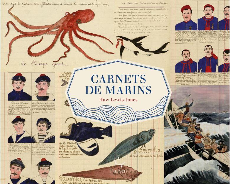 carnets-de-marins