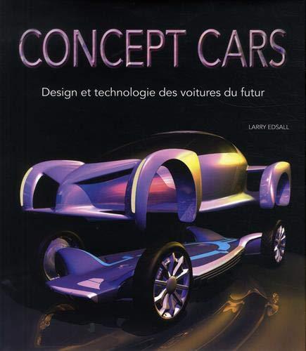 concept-cars-design-et-technologie-des-voitures-du-futur