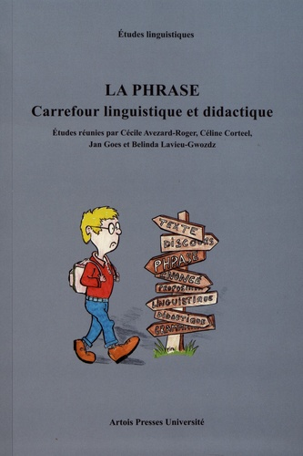 la-phrase-carrefour-linguistique-et-didactique