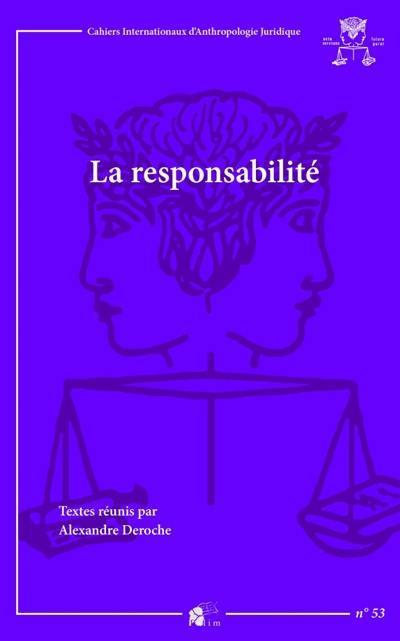 la-responsabilite