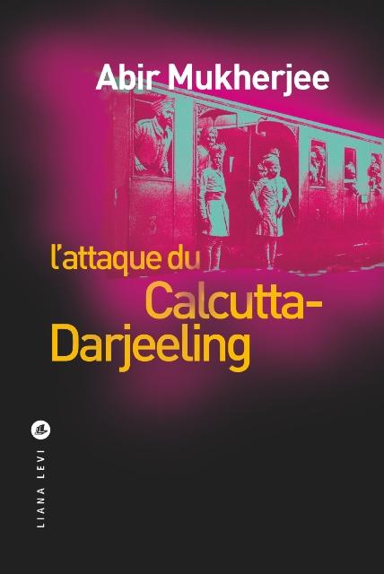 lattaque-du-calcutta-darjeeling