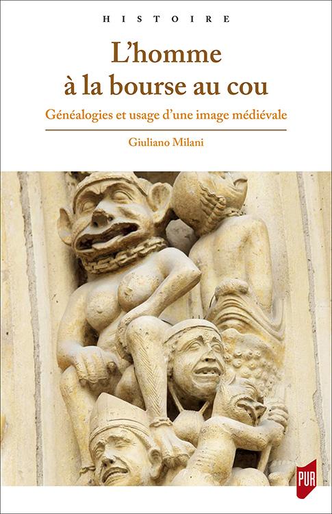 lhomme-a-la-bourse-au-cou-genealogies-et-usage-dune-image-medievale