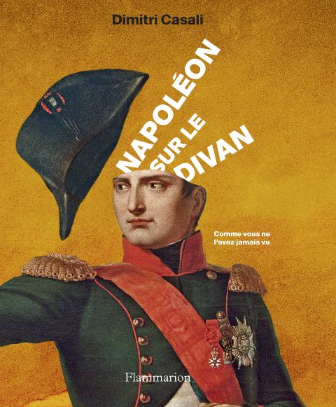napoleon-sur-le-divan-comme-vous-ne-lavez-jamais-vu