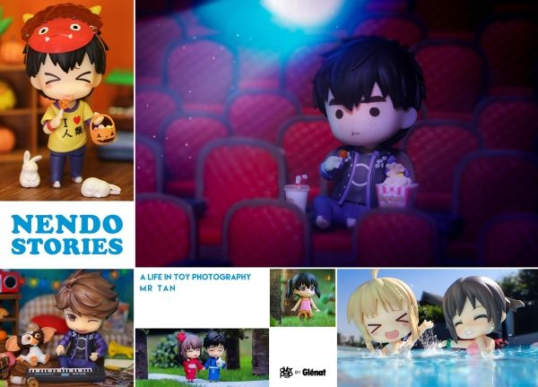 nendo-stories-a-life-in-toy-photography