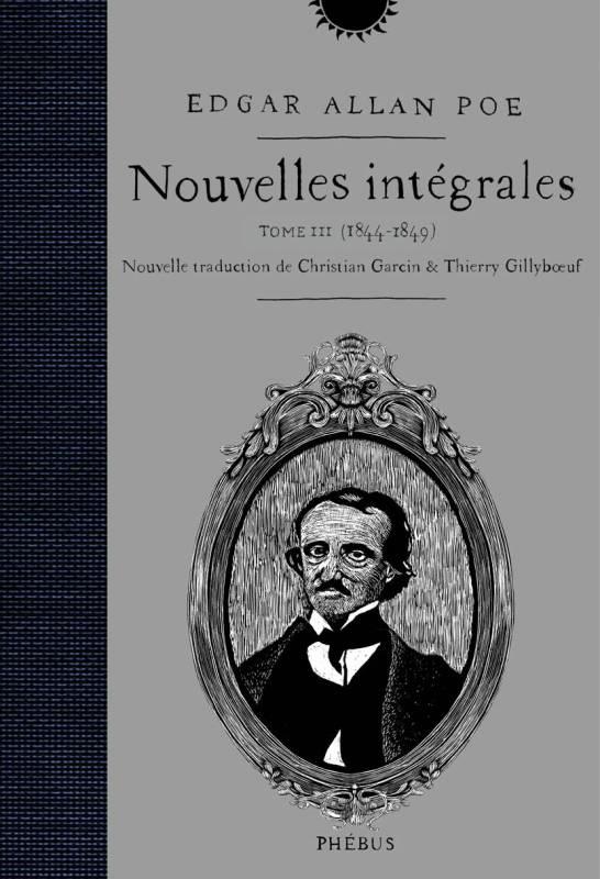 nouvelles-integrales-tome-3-1844-1849