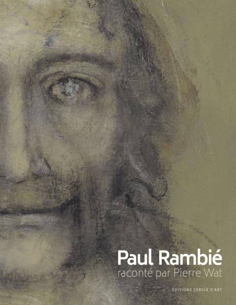 paul-rambie
