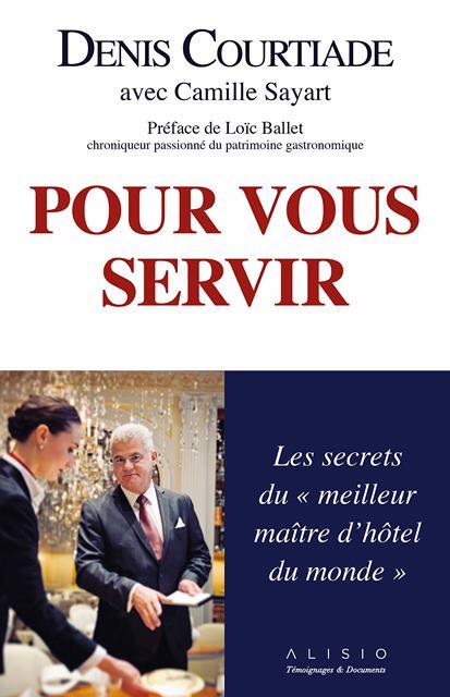 pour-vous-servir-les-secrets-du-meilleur-maitre-dhotel-du-monde