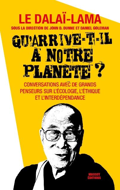 quarrive-t-il-a-notre-planete-conversations-avec-de-grands-penseurs-sur-lecologie-lethique-et-linterdependance